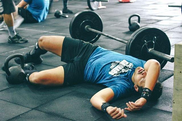 Nadmiar białka w diecie może być szkodliwy