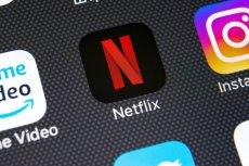 Netflix Polska oferuje klientom znad Wisły dwa testowe plany abonamentowe dla urządzeń mobilnych.
