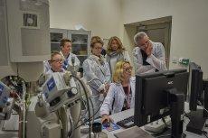 Nie wszystkie publiczne instytucje naukowe wspierają inicjatywy o charakterze praktycznym i komercyjnym