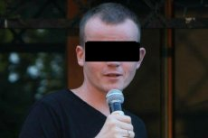 Jakub Kostecki niedawno skasował konto na Facebooku.