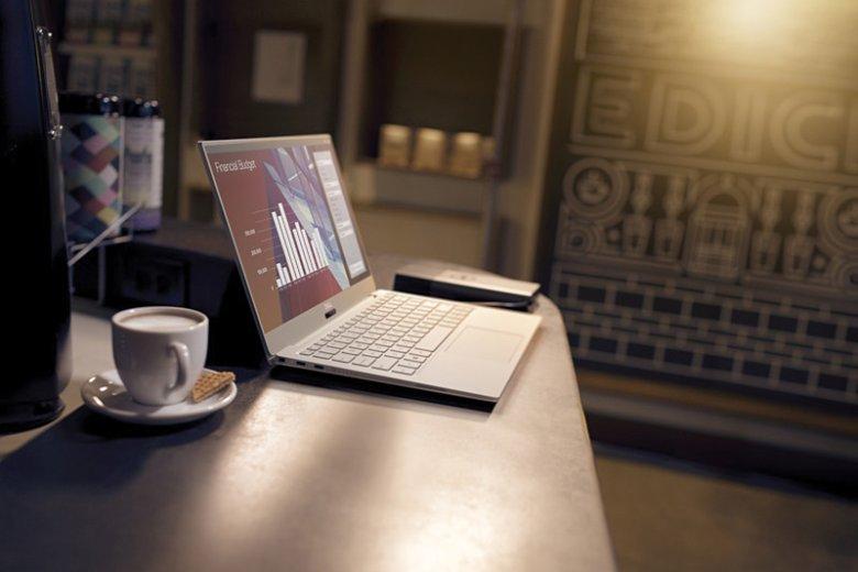 Najpopularniejszym systemem operacyjnym na komputerach stacjonarnych i laptopach jest Windows. Z wynikiem około 88 proc. plasuje się on rankingu NetMarketShare na pierwszym miejscu.