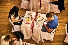 Rebtel chce podbijać polski rynek darmowymi usługami telefonicznymi.