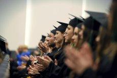 Student Akademii Muzycznej będzie musiał zapłacić podatek od nagrody, jaką dostał kilka lat za swoje osiągnięcia