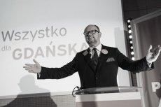 Paweł Adamowicz we wspomnieniach biznesmenów był przyjacielem gdańskiego biznesu i niezastąpionym liderem.