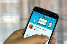 Błąd smartfonów Samsung - same wysyłają zdjęcia. Sprawdź, jak to wyłączyć