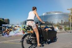 Mimo politycznych konfliktów na linii Warszawa-Bruksela przepływ środków unijnych trwa, a w 2018 r. wręcz przyspieszył.