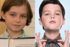 Laurent Simson to genialny dziewięcioletni Belg z licencjatem. Sheldon Cooper z seriali Big Bang Theory i Young Sheldon mógłby z nim konkurować.