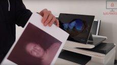 Funkcja rozpoznawania twarzy Windowsa została oszukana wydrukiem zdjęcia