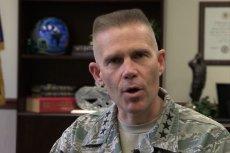 Generał Steven Kwast jest przekonany, że Amerykanie posiadają technologię, która potrafi przenieść człowieka w dowolne miejsce na Ziemi w ciągu godziny.
