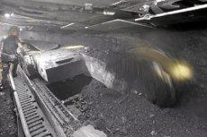 Ośrodek z Katowic pracuje nad maszyną, dzięki której będzie taniej w kopalniach i czyściej w powietrzu.