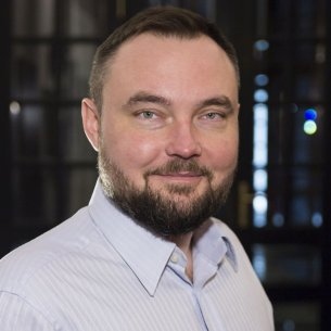 Konrad Bagiński | konrad.baginski@innpoland.pl