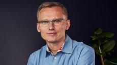 Stefan Batory, twórca Booksy, został Ambasadorem Polskiej Innowacji podczas tegorocznego Polish Tech Day w Londynie