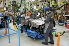 Przemysł motoryzacyjny w Polsce ma dziś ponad 721 mln zł długów. Czy następstwem będzie fala upadłości firm z branży?