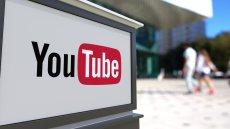 Alphabet pierwszy raz ujawnił, jaki dokładnie przychód z reklam przynosi serwis YouTube.