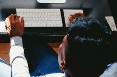 Popularna chińska klawiatura moze wykradać dane użytkowników