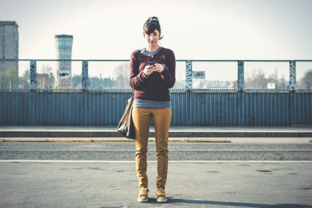 Nieporadność młodych ludzi wynika z przewartościowania