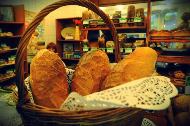 Tradycyjny chleb szczeciński. Warto sięgać po dobre, polskie pieczywo!