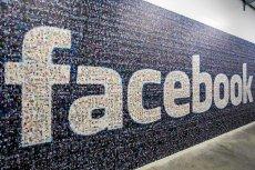 Sztuczna Inteligencja Facebooka rozpoznaje co jest na zdjęciach.