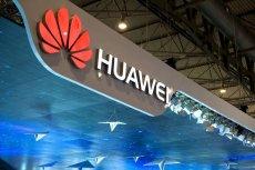 CEO Huawei uważa, że sankcje USA nie wpłyną na wyniki firmy. Telefony chińskiego giganta nadal mają szanse być nr 1 na rynku.