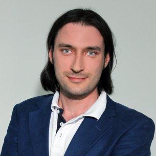 Rafał Badowski
