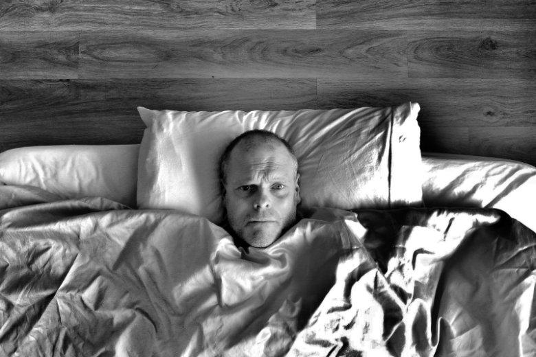 Na wylegiwaniu się w łóżku też można zarobić. Pod warunkiem, że jest to łóżko przeznaczone do późniejszego użytku przez kogoś innego