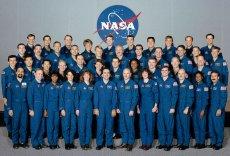 Należenie do grona astronautów NASA to ogromna nobilitacja. Do tego elitarnego zespołu dołączą jedynie najlepsi.