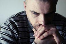 Muzycy są trzykrotnie bardziej narażeni na depresję i ataki gniewu niż inne grupy zawodowe.
