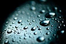 Nanowoda – prawda czy iluzja? Nawet wśród naukowców zdania są podzielone