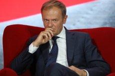 Donald Tusk na nowym stanowisku będzie zarabiać sporo mniej niż jako prezydent Europy, jednak i tak jego zarobki będą wyższe niż prezydenta Polski.
