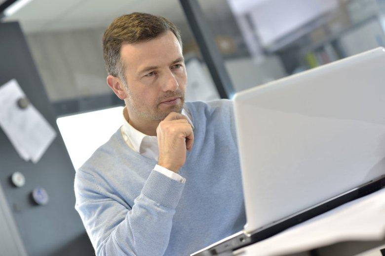 Polityka compliance obowiązuje przede wszystkim w branży bankowej, energetycznej i farmaceutycznej