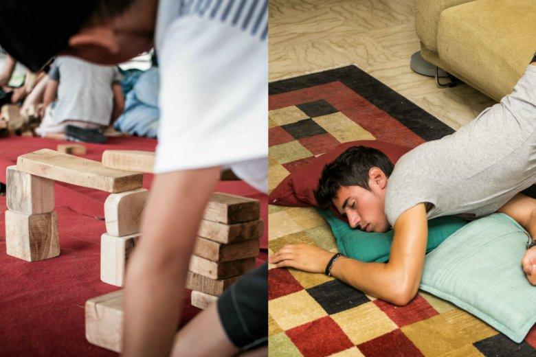 Europejczycy w wieku 20-24 lata często nie pracują ani się nie uczą. Sytuacja ma się jednak nie najgorzej w Polsce