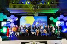 19 czerwca w czeskiej Pradze odbył się finał międzynarodowego konkursu PowerUp! 2018 by InnoEnergy. Pierwsze miejsce zajął Zubax Robotics z Estonii