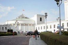 Posłowie opozycji mają obawy związane z nowym trybem dostępu do sejmowych komputerów, opartym o konta zakładane przez Kancelarię Sejmu.
