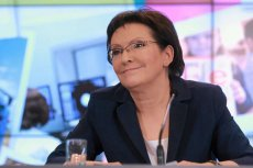"""Rząd Ewy Kopacz rezygnuje z ograniczenia importu rosyjskiego węgla. Bo """"nie da się tego zakazać""""?"""