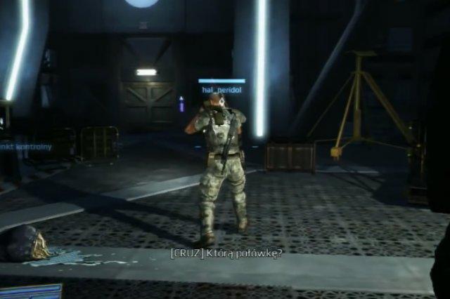 Gra Aliens: Colonial Marines zapowiadała się bardzo dobrze, po premierze została jednak zmiażdżona w recenzjach