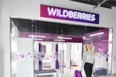 Wildberries - największa platforma handlowa - otwiera swoje podwoje w Polsce