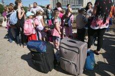 Według Jadwigi Emilewicz, systemy ZUS są gotowe na wypłatę pierwszych pieniędzy z bonów turystycznych 26 lipca.