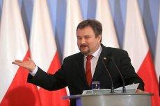 Prezes UOKiK, Marek Niechciał, jest bezwzględny. Nieuczciwi przedsiębiorcy są karani coraz ostrzej, średnia wysokość kary wzrosła 5-krotnie w dwa lata