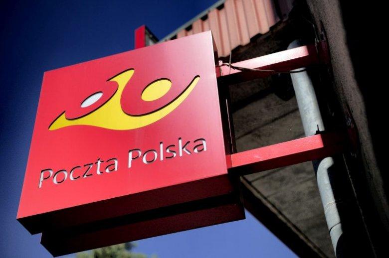 Nowy cennik Poczty Polskiej ma uprościć jej ofertę. Przy okazji podniósł średnią cenę przesyłki - o 9 zł.