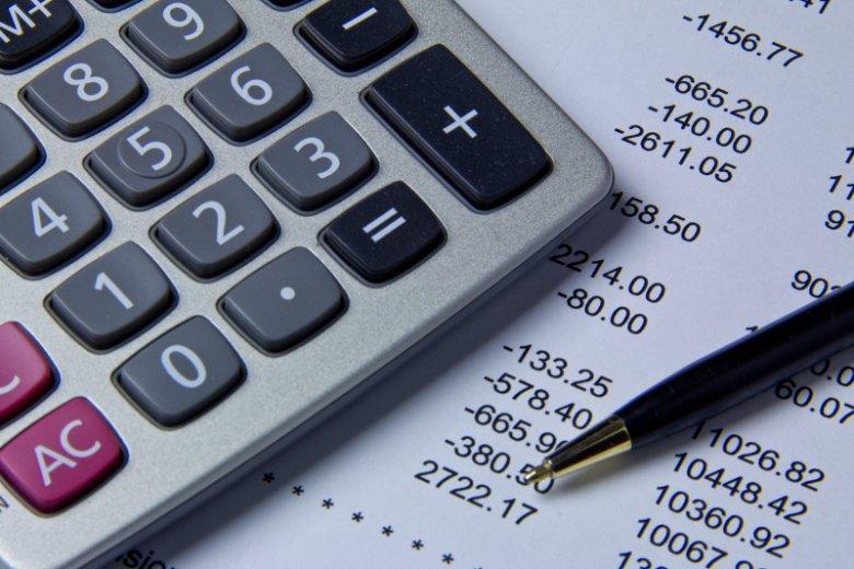 Jak rozliczyć koszty kwalifikowane w programie Demonstrator? Eksperci wyjaśniają.