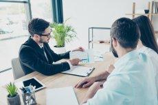 Faktoring staje się coraz bardziej popularny. Z tej formy finansowania działalności korzystało w ciągu ostatnich dwóch lat 10 proc. małych przedsiębiorstw