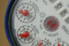 Wodomierze, gazomierze i ciepłomierze bywają podatne na manipulacje