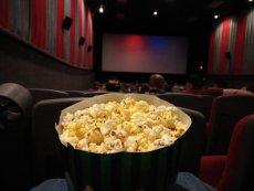 Helios, kolejna po Cinema City sieć kin wprowadza niższą, stałą cenę za seans 2D - 14,90 zł w każdy dzień tygodnia, także w weekendy