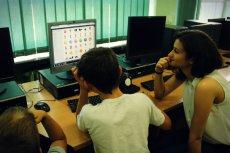 Programowanie to dziś jedna z najbardziej pożądanych umiejętności na rynku pracy