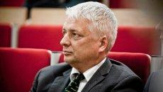 Robert Gwiazdowski uważa, że likwidacja programu 500+ i obniżenie opodatkowania pracy mogłoby realnie pomóc rozwiązać problem braku pieniędzy na emerytury.