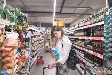 Standardy produktów w różnych częściach Unii Europejskiej miały być wyrównane. Jednak pojawiają się wątpliwości, czy lobby producentów nie zahamuje wejścia w życie antydyskryminujących przepisów.