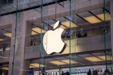 Apple żąda wycofania ze sprzedaży książki napisanej przez swojego byłego pracownika Toma Sadowskiego.