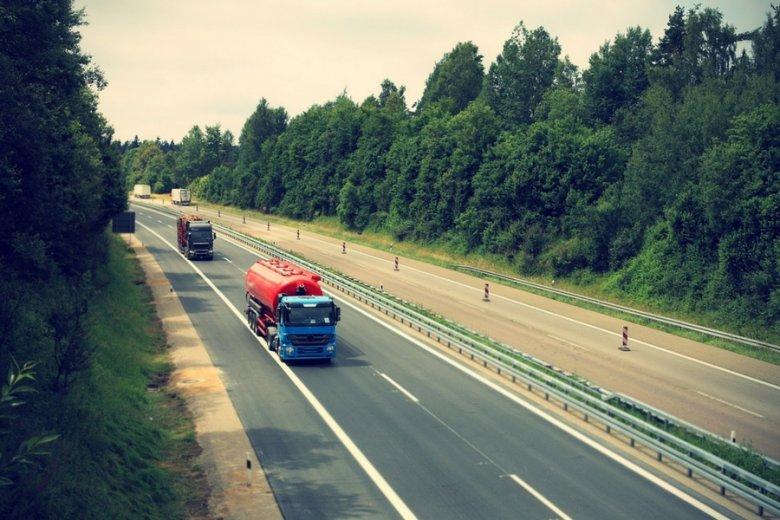 Oszczędności wynikające z zastosowania wyrafinowanych systemów administrowania przejazdami mogą sięgać od 5 do 20 proc. dotychczasowych kosztów.