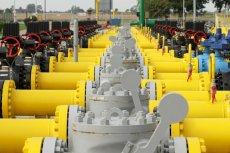 Niemiecki Eon porzuci niedługo konwencjonalne źródła energii.