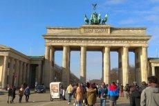Berlin broni się przed rosnącymi czynszami - wykupuje mieszkania od prywatnych właścicieli